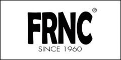 FRNC  Francesco