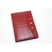 Бумажник водителя
